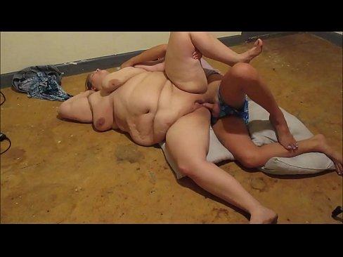 Wet Teen Pussy Fucked Hard