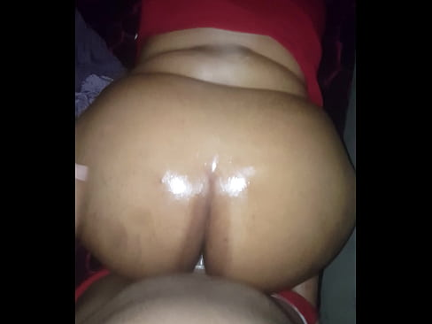 Big Booty Brazilian Pawg