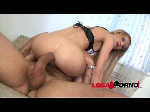 Spencer scott getting fucked