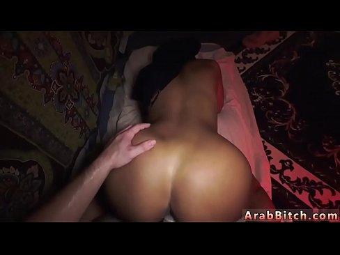 Share blowjob compilation and g. arab Afgan whorehouses