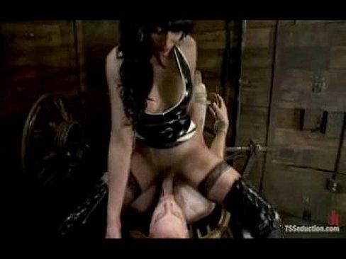 Slut wife in porn cinemas