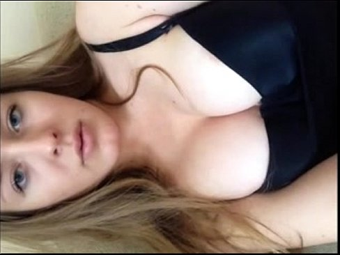 Girls free skype online sexy cam suadi you head