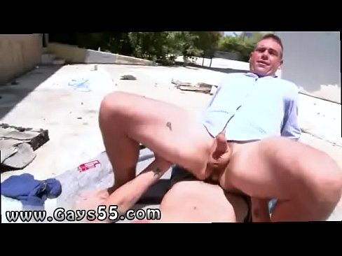 Tamilské xxx sex videa