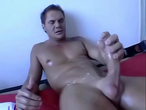 Nacho vidal porno filetype png Nacho Vidal Video Xvideos Com