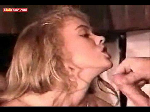 sexy lesbians licking boobs