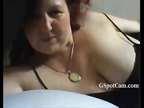 Real sex video in home