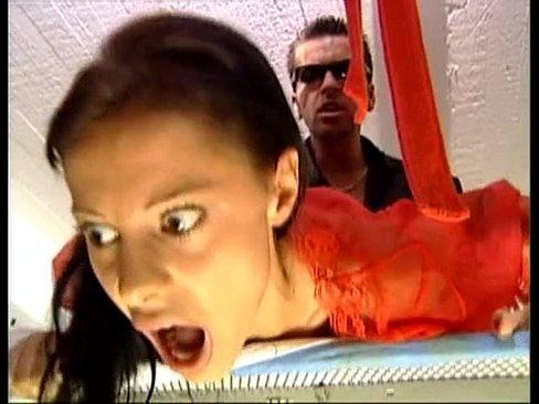 Olivia Detreville Best Anal Scene Xvideos Com