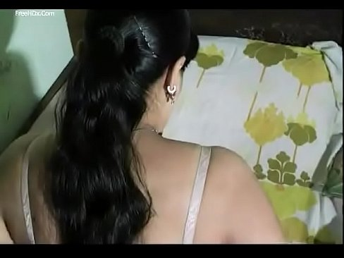 webcam sexy web cam porno