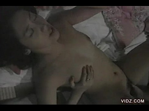 vintage Japanese gal uncensored(無修正)