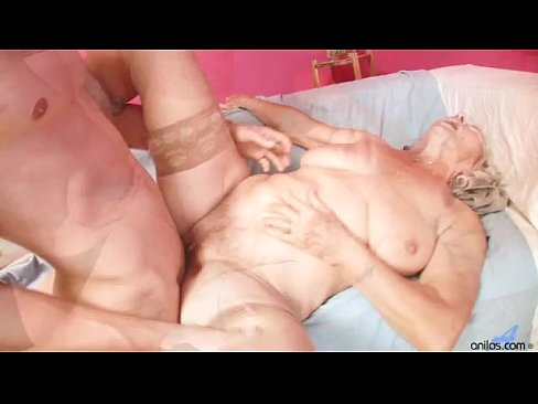 Free chinese adult video