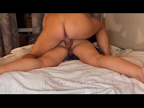 Evening Anal with amateur wife