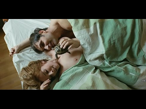 Vica Kerekes (27) sex ve filmu - Nestyda (2008)