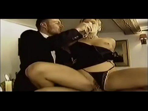 Big booty white girl xxx