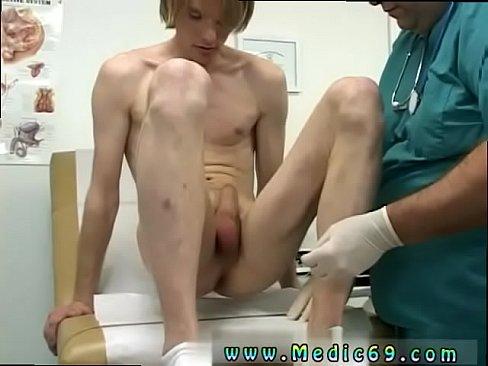 Free pig porn