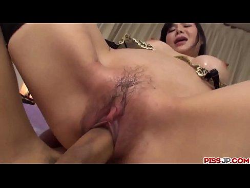 渡辺美羽 Miu Watanabe