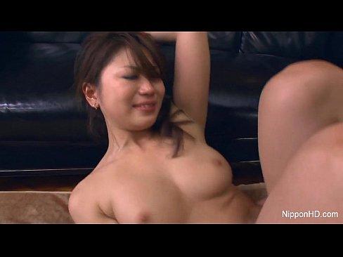 【無修正】美巨乳お姉さんに連続中出し!!