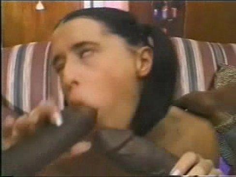 porno n