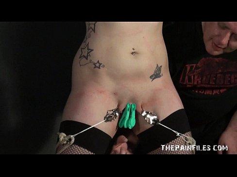 Nice big butt sex