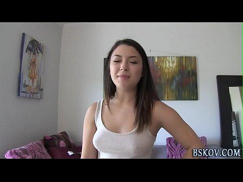 hidden camera hot porn