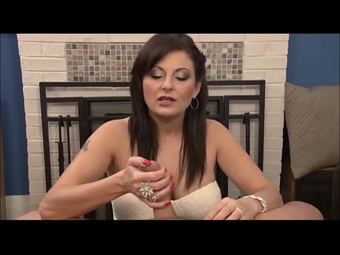 Join. quick milf pov joi something is