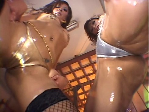脫衣酒吧勁歌熱舞 OBD Club Sexy Dance Vol.5