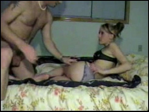 Amateur Blonde Real Video - more on 123camforyou.com