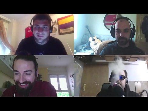 Beertuosos Podcast x23   COFINAMIENTO, BALCONES Y PAJAS