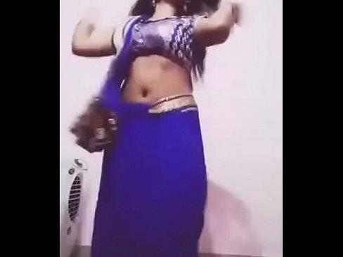 का साड़ी चुदाई वाली का वीडियो औरत धंधे वाली