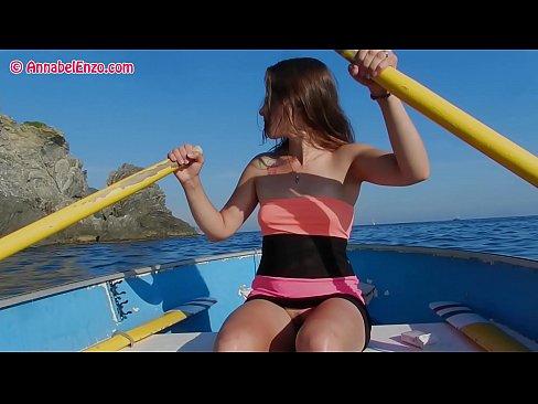 Milf Upskirt And Masturbation In Public Xvideos Com