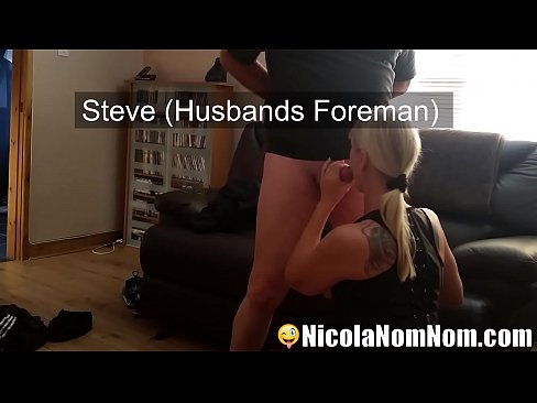 Real Amateur Wife Homemade Cheating With Friends