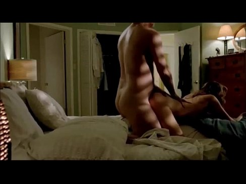 Celebrity Cheating Sex Scene
