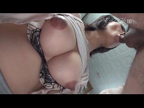 ホロ酔い若妻の誘惑 2