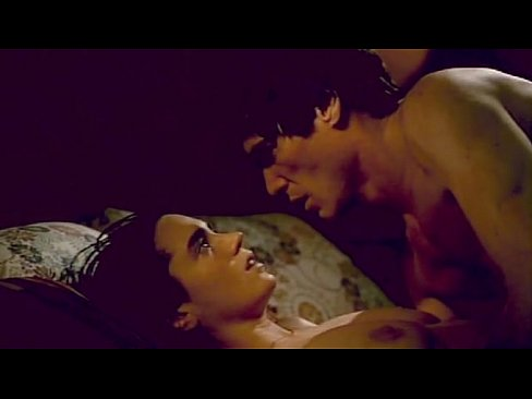 Jennifer Connelly Waking The Dead Xvideos Com