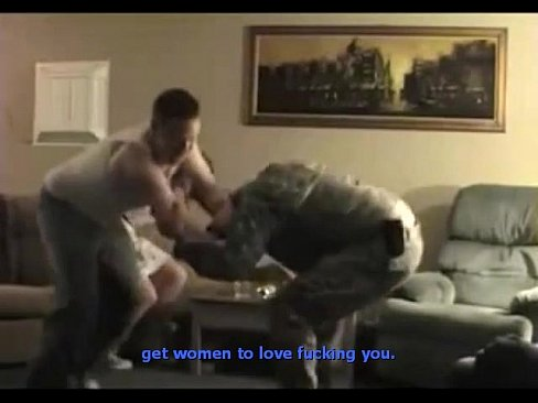 Hidden Spy Camera Caught House Wife Amateur Cheating Sex With Neighbour  tinyurl