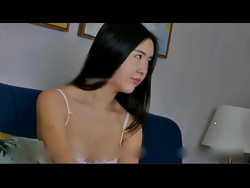 young_asia_girl