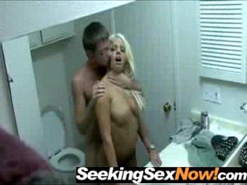 Dani daniels cheating wife