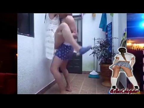 Prepagos Neiva Que ganas | BellasColegialas.info