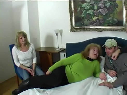 Incestuous intertwining (Full Movies)