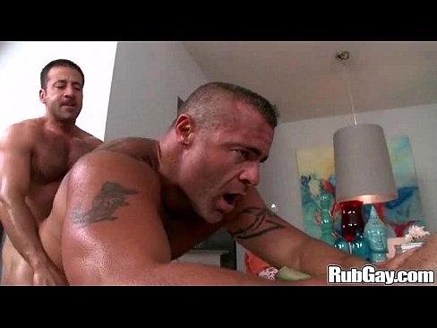 Rubgay Muscule Latino Massage.p6