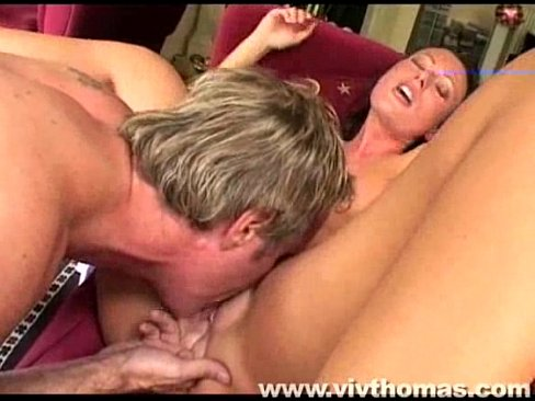 young hentai porn pics