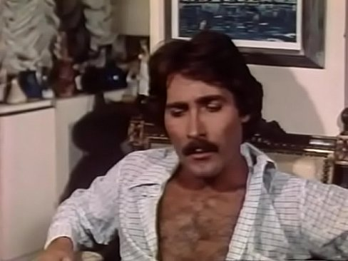 JailBait.1977