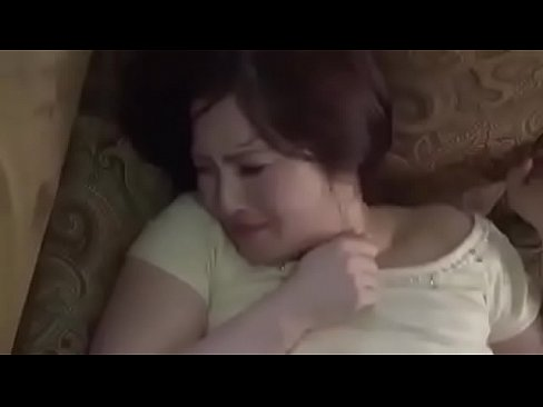Japanese Wife Fuck Other Man
