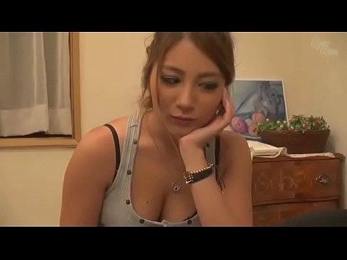 上原花戀 Uehara Karen
