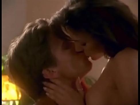 Krista Allen vidéos de sexe maison fait sexe vidéo
