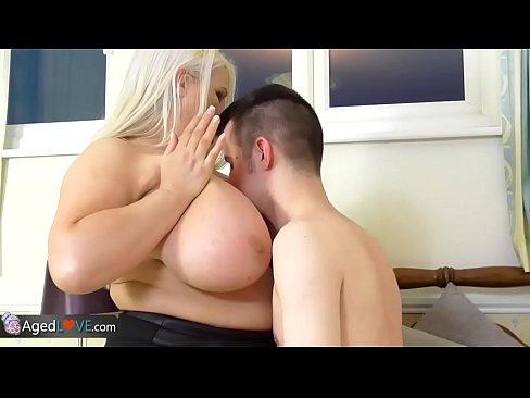 Julianna young boobs