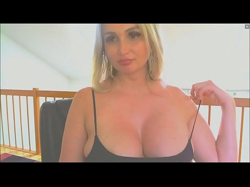 mens naked tight ass