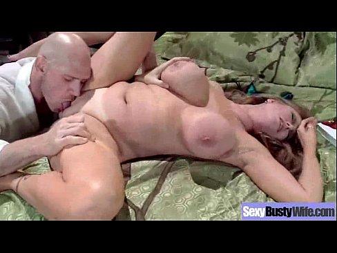 Hairy ebony porn pictures