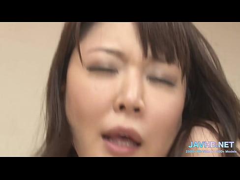 Japanese Naughty Nipples Vol 34