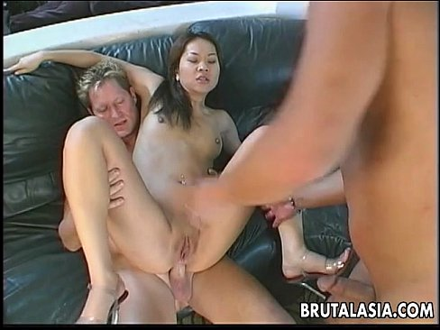Double The Dicks Double The Fun Double The Penetration Xvideos Com
