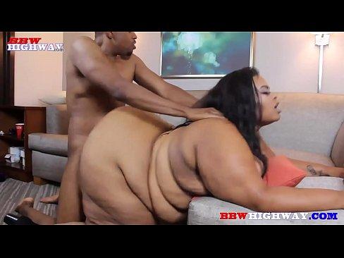 ebony porn Free ssbbw
